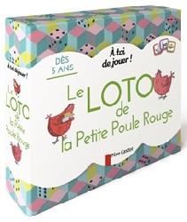 loto-poule-rousse-flammarion