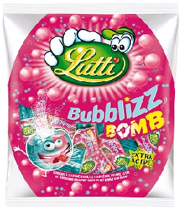 lutti-bonbon-bubblizz-bomb