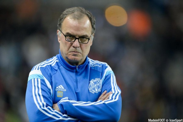 marcelo-bielsa-22-03-2015-lens---marseille-30eme-journee-de-ligue-1-20150323115128-9588