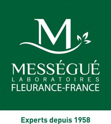 nouveau-logo de com messegue 2013