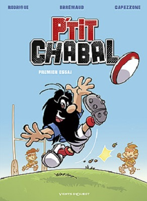 501 PTIT CHABAL T01[VO].indd