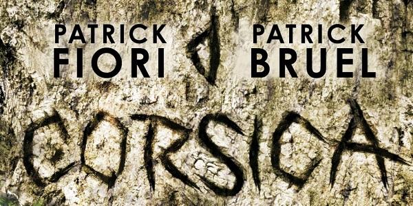 patrick_fiori_patrick_bruel_corsica-