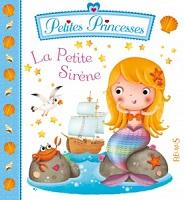 petite-sirene-petites-princesses-fleurus