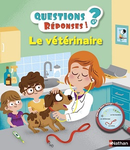 questions-reponses-le-veterinaire-nathan