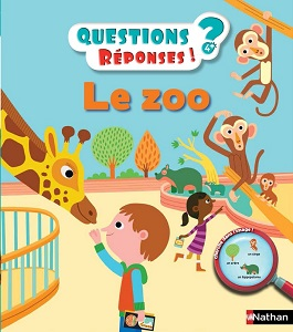 questions-reponses-le-zoo-nathan