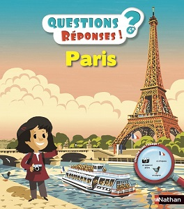 questions-reponses-paris-nathan