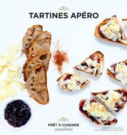 tartines-apero-marabout