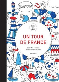 un-tour-de-france-marabout