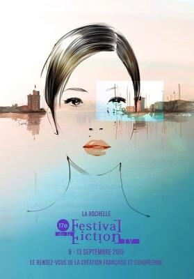 Festival fiction TV La Rochelle