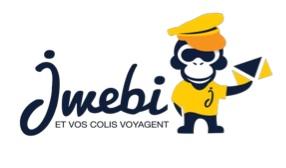 Jwebi