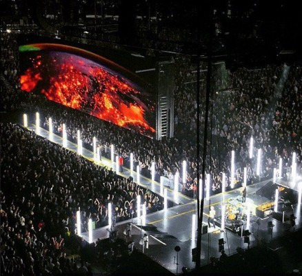 U2-Vancouver-2015