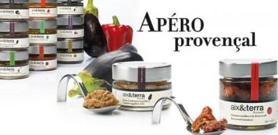 apero-provencal