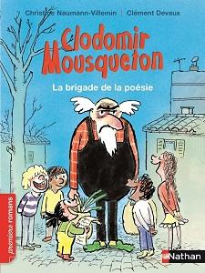 clodomir-mousqueton-brigade-poesie-nathan