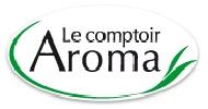logo-comptoir-aroma