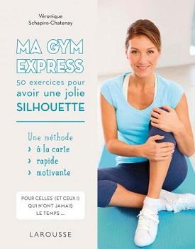 ma-gym-express-larousse