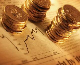 marché financier