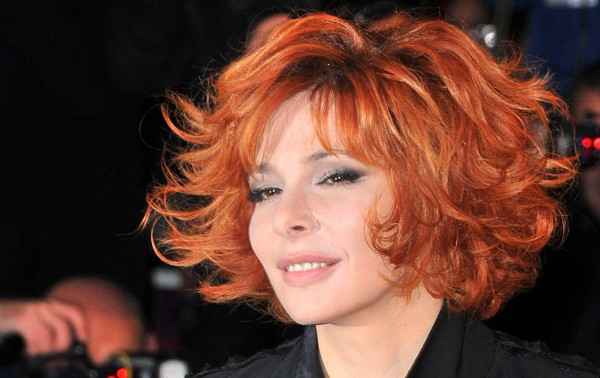 mylene-farmer-nouvel album