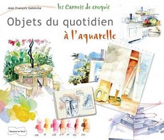 objets-du-quotidiena-l-aquarelle-dessain-tolra