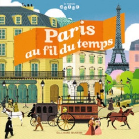 paris-au-fil-du-temps-gallimard