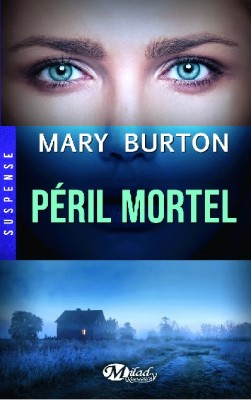 peril mortel