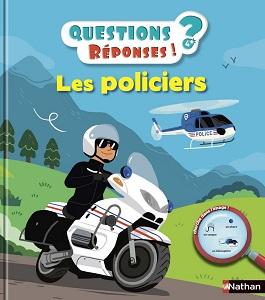 questions-reponses-les-policiers-nathan