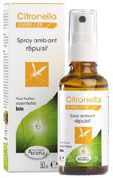spray-repulsif-citronella-comptoir-aroma