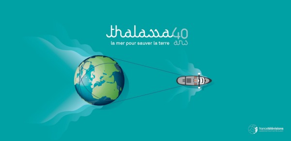 thalassa1