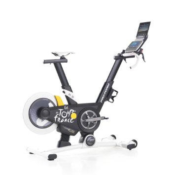 vélo d'appartement Proform Tour de France