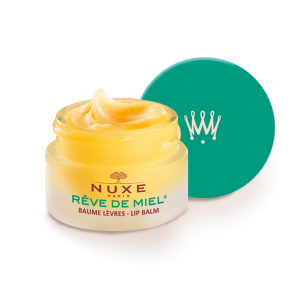 NUXE 004