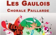8156163-12728972 gaulois