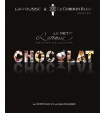 chocolat larousse