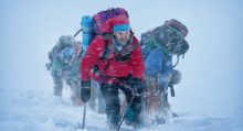 Everest-un-drame-sur-le-toit-du-monde_article_popin