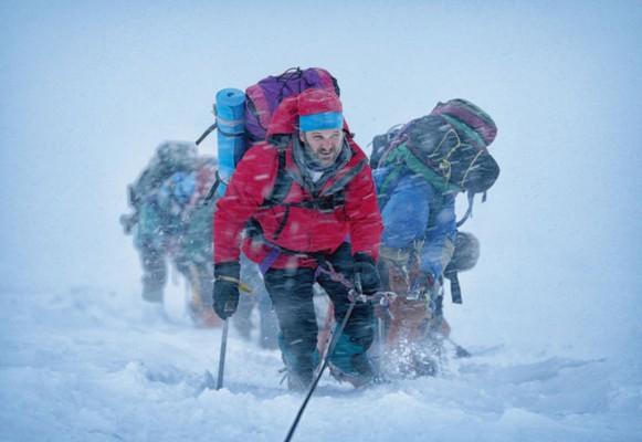 Everest-un-drame-sur-le-toit-du-monde_article_popin