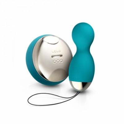 LELO_Insignia_HULA-BEADS_product-1_ocean-blue_2x