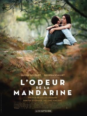 Odeur-Mandarine-affiche
