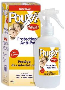Pouxit-Protect