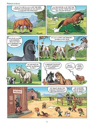 a-cheval-t1-hip-hippique-hourra-delcourt-extrait
