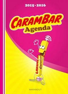 agenda-carambar-marabout