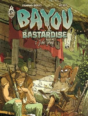bayou-bastardise-t1-juke-joint-ankama