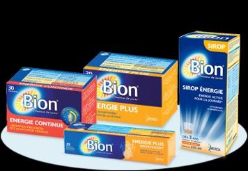bion energie