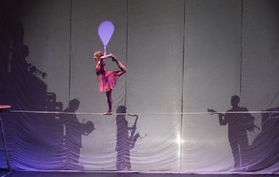 cirque plume2