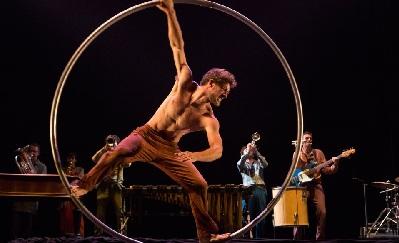 cirque plume3
