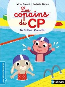 copains-cp-tu-flottes-carotte-nathan
