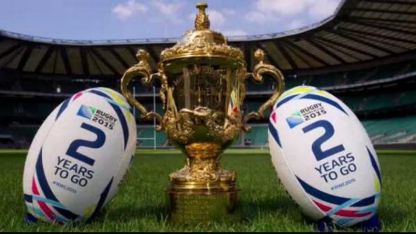 Rugby coupe du monde 2015 - Arbitre finale coupe du monde rugby 2011 ...