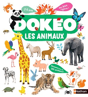 dokeo-les-animaux-nathan