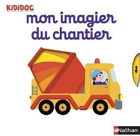 kididoc-imagier-chantier-nathan