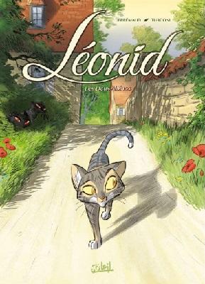 leonid-t1-les-deux-albinos-soleil