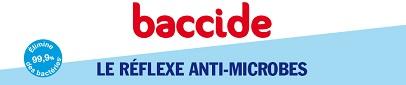 logo-baccide