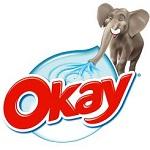 logo-okay-essuie-tout