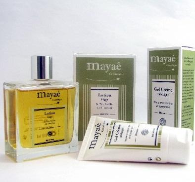 mayaé1